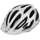 Bell Traverse MIPS Lifestyle Helmet white/silver